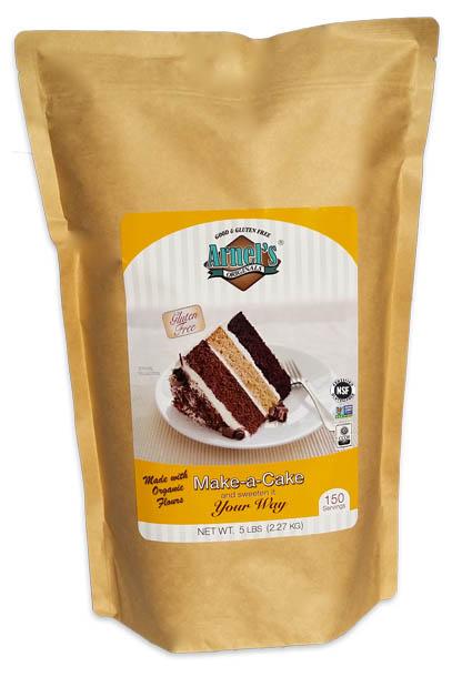 cake-5lb-brown-lrg